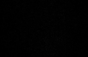 zimbabwe-black-598x448