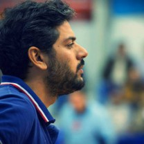 volley giannis orfanos-2014