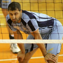 images_volley2012-13_andreadis456