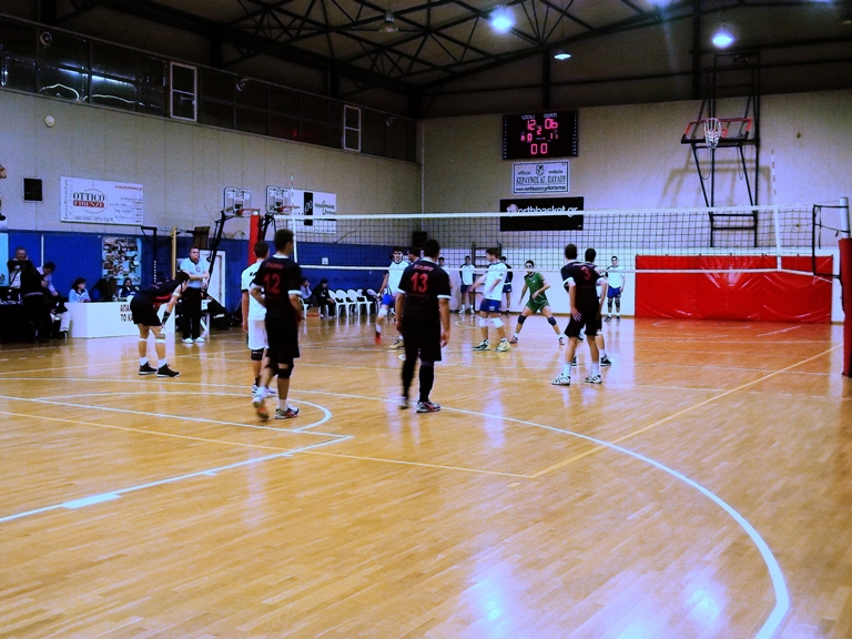 volley iraklis - xanth telikos efivwn 03