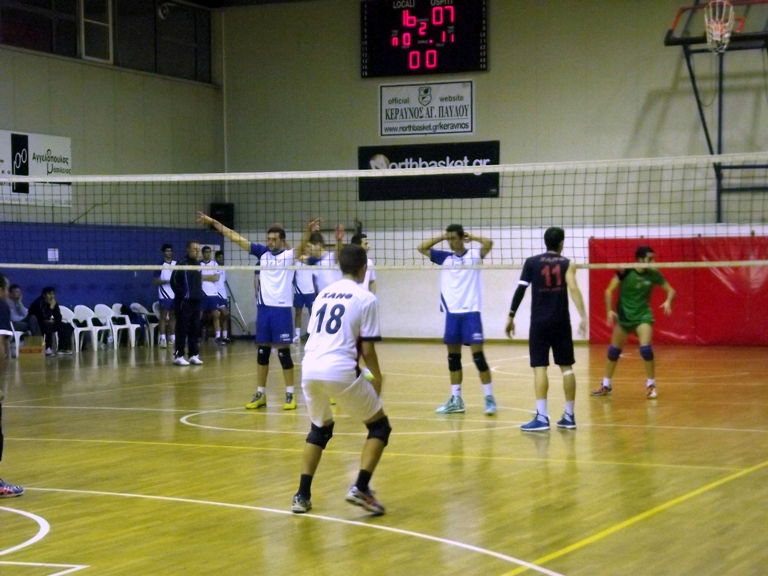 volley iraklis - xanth telikos efivwn 05