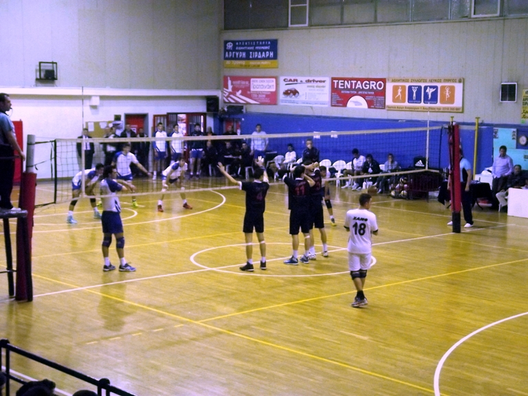 volley iraklis - xanth telikos efivwn 06