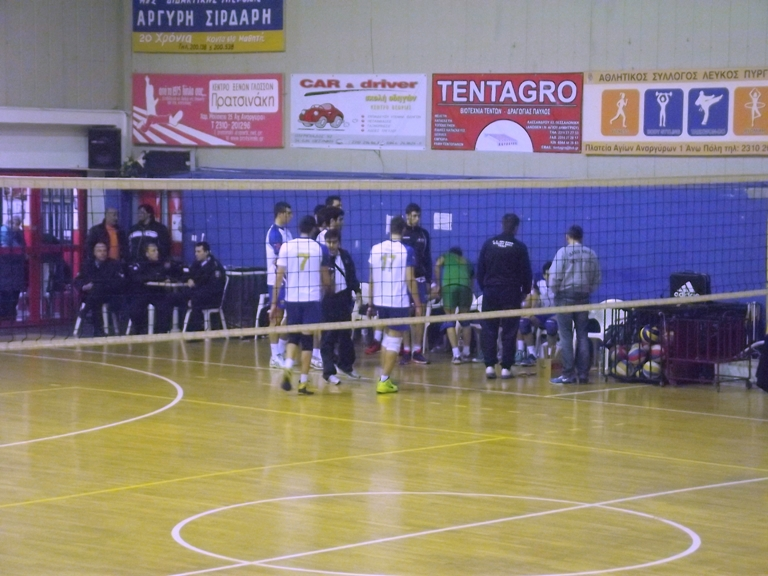 volley iraklis - xanth telikos efivwn 07
