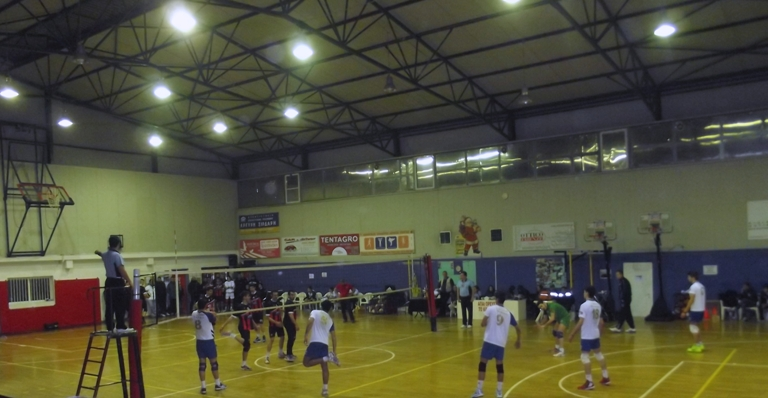 volley iraklis - xanth telikos efivwn 08