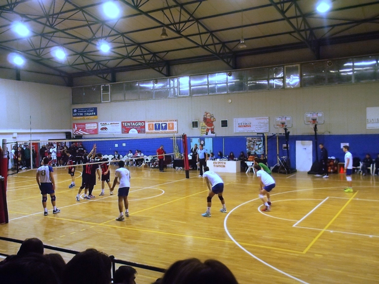volley iraklis - xanth telikos efivwn 09