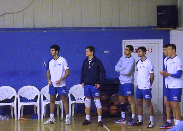 volley iraklis - xanth telikos efivwn 15