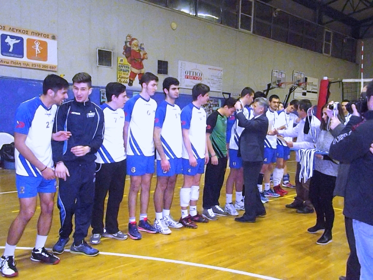 volley iraklis - xanth telikos efivwn 21