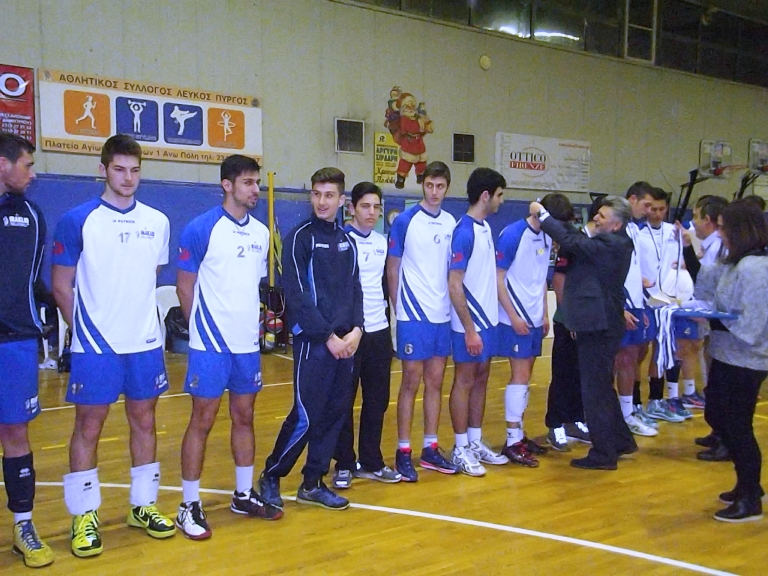 volley iraklis - xanth telikos efivwn 22