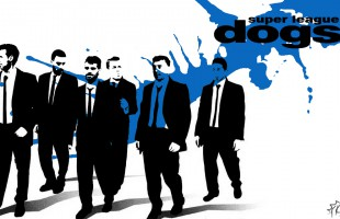 reservoire dogs_Small