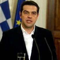 tsipras94170