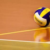 volleyball-001