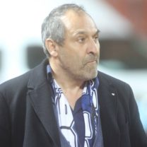 papathanasakis