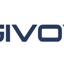 logogiv-1
