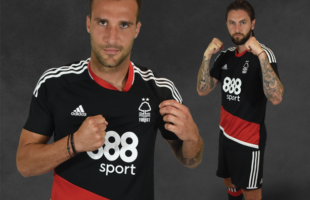 2016-17-away-kit-full-shot40-3212033