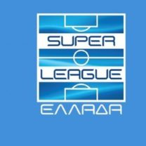 synedriazei_ti_deutera_i_superleague_1