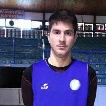 giannakidis basket