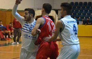 neoi-iraklis-basket3
