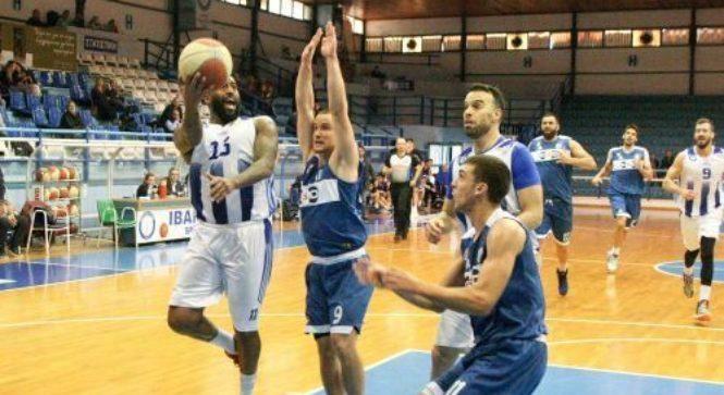 Αποτέλεσμα εικόνας για Ντάριους Ουάσινγκτον Ηρακλής μπασκετ